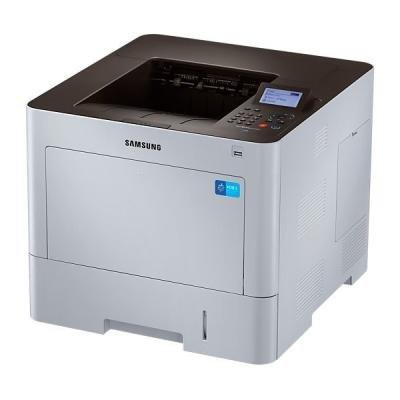 Laserová tiskárna Samsung SL-M4530ND