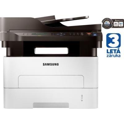 Multifunkční tiskárna Samsung SL-M2675FN