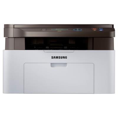 Multifunkční tiskárna Samsung SL-M2070