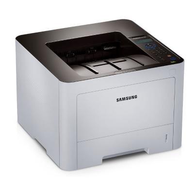 Laserová tiskárna Samsung SL-M3820DW