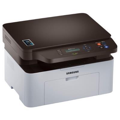 Multifunkční tiskárna Samsung Xpress SL-M2070W