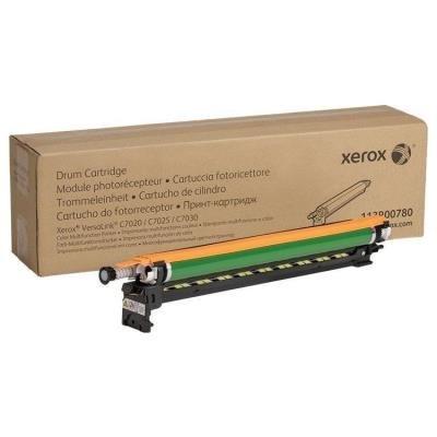 Tiskový válec Xerox 113R00780