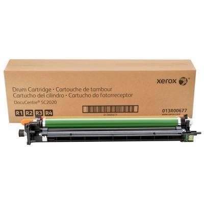 Tiskováý válec Xerox 013R00677