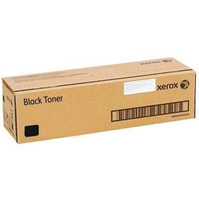 Toner Xerox 006R01659 černý
