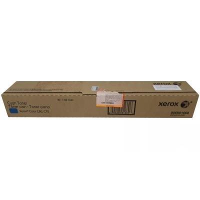 Toner Xerox 006R01660 modrý