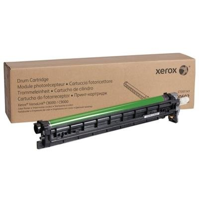 Tiskový válec Xerox 101R00602