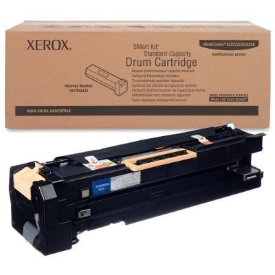 Tiskový válec Xerox 101R00434