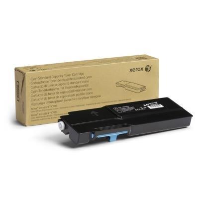 Toner Xerox 106R03538 modrý