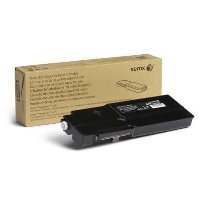Toner Xerox 106R03536 černý
