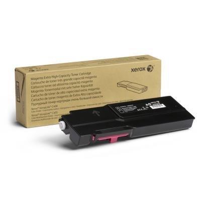 Toner Xerox 106R03535 červený