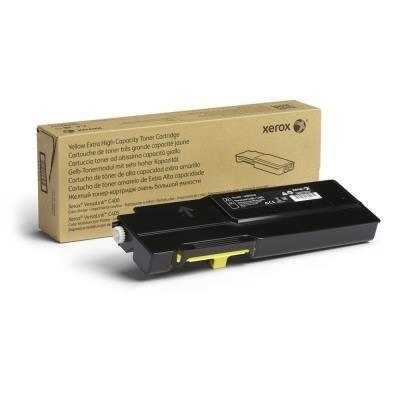 Toner Xerox 106R03533 žlutý
