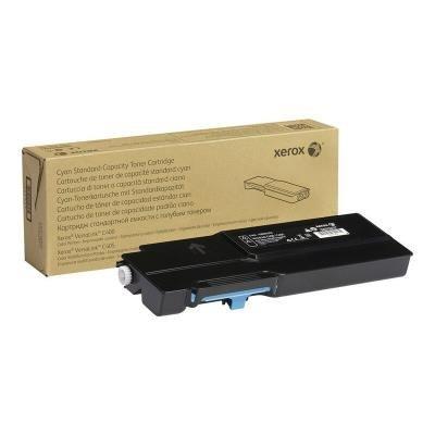 Toner Xerox 106R03510 modrý