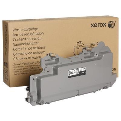 Odpadní nádobka Xerox 115R00129