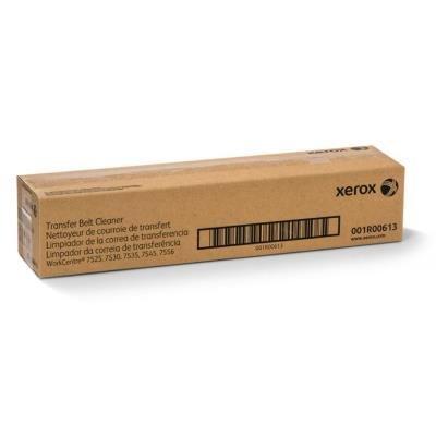 Čisticí pás Xerox 001R00613