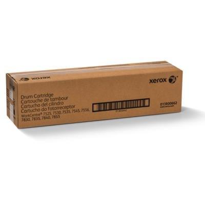 Tiskový válec Xerox 013R00662