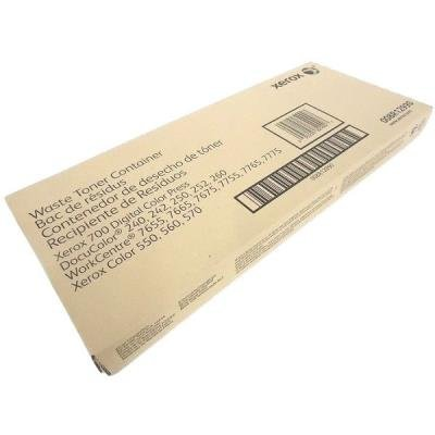 Odpadní nádobka Xerox 008R12990