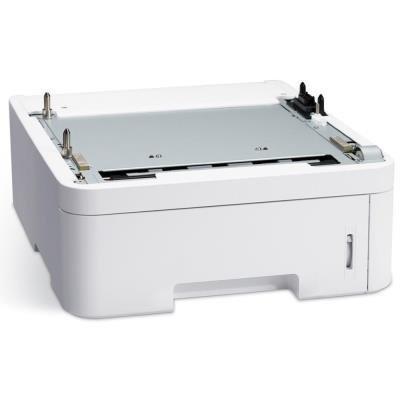 Zásobník papíru Xerox pro B102x 250 listů