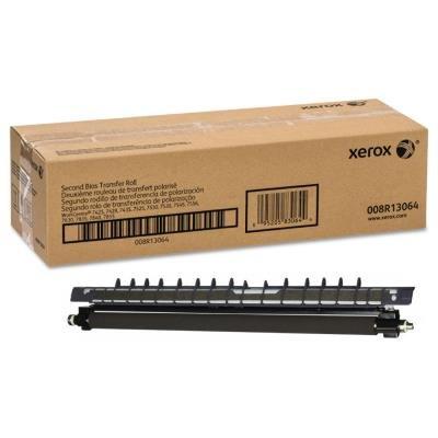 Tiskový válec Xerox 008R13064