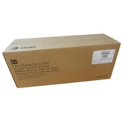 Zapékací jednotka Xerox 109R00724