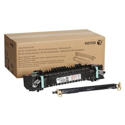 Sada pro údržbu Xerox 115R00120