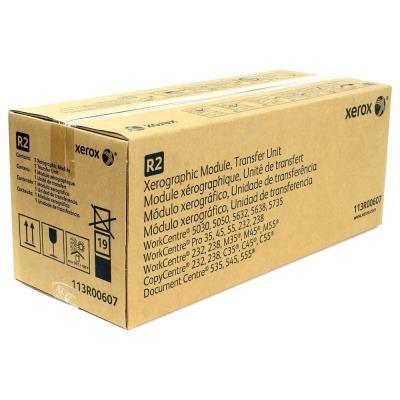 Tiskový válec Xerox 113R00607