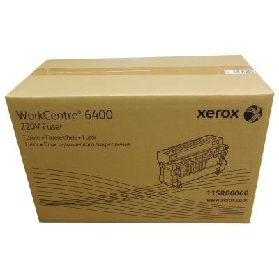 Zapékací jednotka Xerox 115R00060