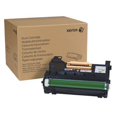 Tiskový válec Xerox 101R00554