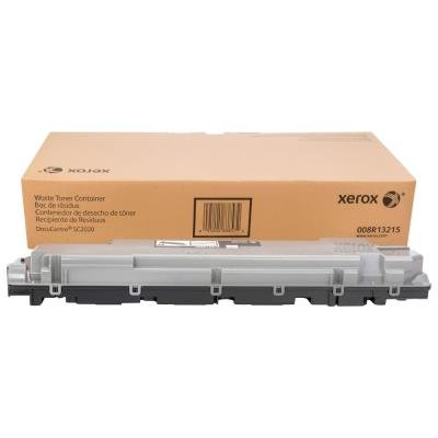 Odpadní nádobka Xerox 008R13215