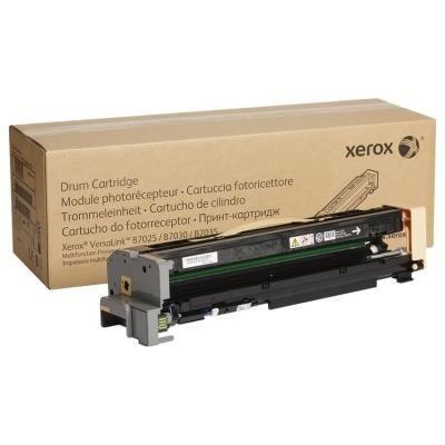 Tiskový válec Xerox 113R00779