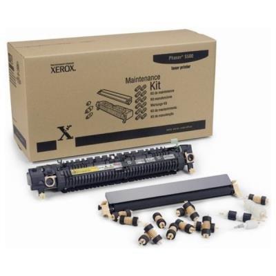 Sada pro údržbu Xerox 109R00732