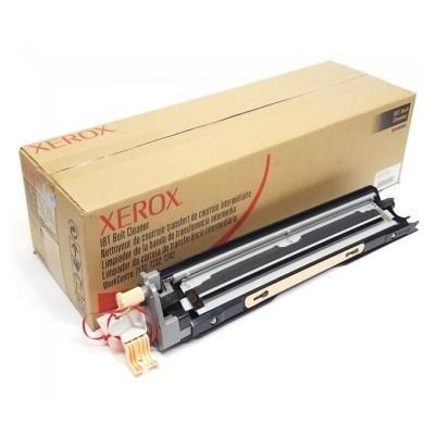 Čistící pás Xerox 001R00593
