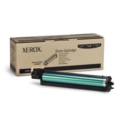 Tiskový válec Xerox 113R00671