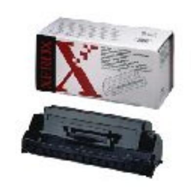 Toner Xerox 113R00668 černý