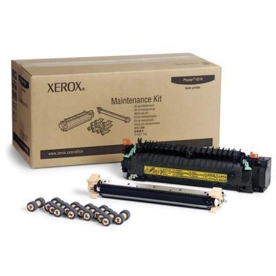 Sada pro údržbu Xerox 108R00718