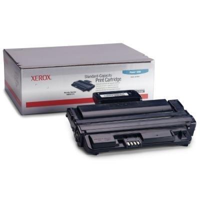 Toner Xerox 106R01373 černý