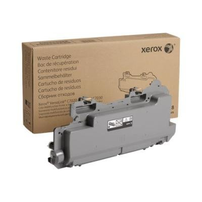 Odpadní nádobka Xerox 115R00128