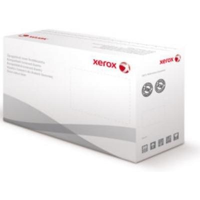 Tiskový válec Xerox pro WorkCentre 5019