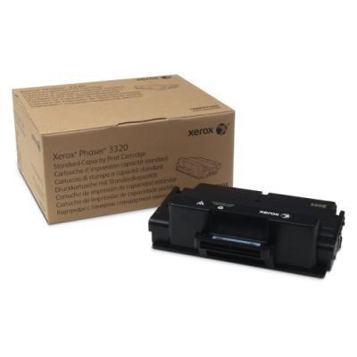 Toner Xerox 106R02304 černý