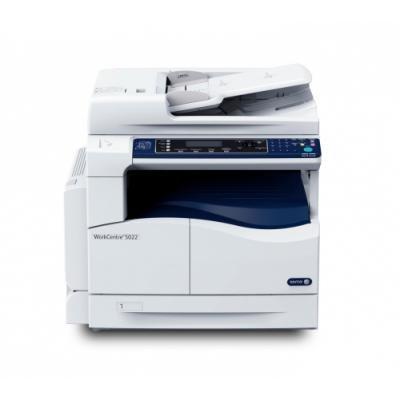 Multifunkční tiskárna Xerox WorkCentre 5022V_U