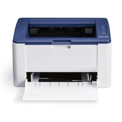 Laserová tiskárna Xerox Phaser 3020Bi