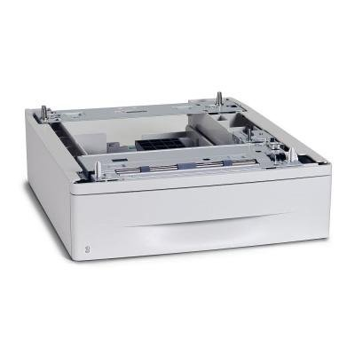 Zásobník papíru Xerox pro WC5022/24 250 listů