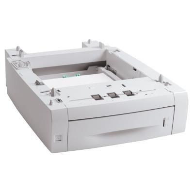 Zásobníky papírů pro tiskárny