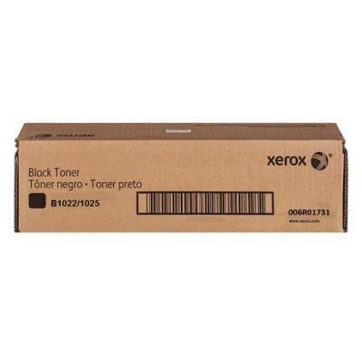 Toner Xerox 006R01731 černý