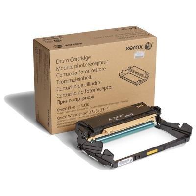 Tiskový válec Xerox 101R00555