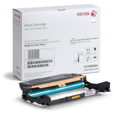 Tiskový válec Xerox 101R00664