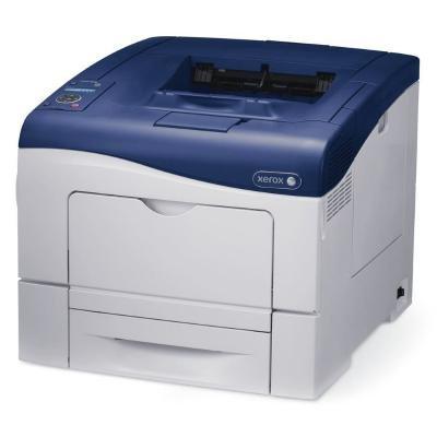 Tiskárna Xerox Phaser 3610V_DN
