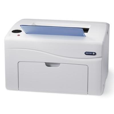 Laserová tiskárna Xerox Phaser 6020Bi