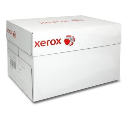 Inicializační sada Xerox WC7220i