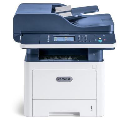 Multifunkční tiskárna Xerox WorkCentre 3345V_DNI