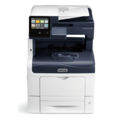 Multifunkční tiskárna Xerox VersaLink C405V_DN